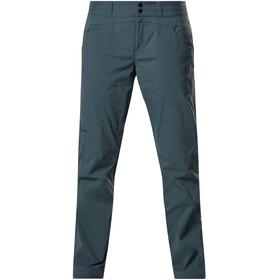 Berghaus Amlia - Pantalon Femme - gris